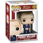Funko Pop! Royals Prince William