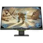 Gamingskærme HP X27i