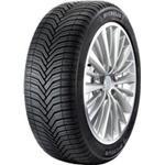 Michelin CrossClimate + 165/65 R14 83T XL