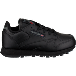Børnesko Reebok Classic Leather - Black