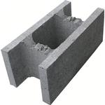 Betonblokke IBF Fundablok 31104677209 5000x1500x2000mm