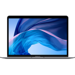 Apple MacBook Air (2020) Core i5 1.1GHz 16GB 256GB SSD Intel Iris Plus