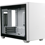 Kabinetter Cooler Master MasterBox NR200P Tempered Glass