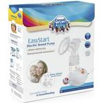 Canpolbabies EasyStart Electric Breast Pump