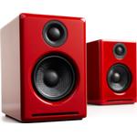 Audioengine A2 Plus BT