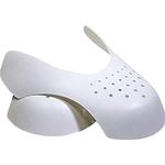 KarlsKicks Sneaker Shields