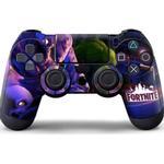 Teknikproffset PS4 Fortnite Touch Controller Skin
