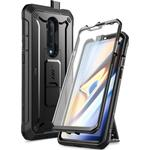 Punge Supcase Unicorn Beetle Pro Rugged Holster Case for OnePlus 7T Pro