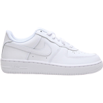 Nike Infant Air Force 1 Low - White