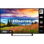 TV Hisense 43A7300F