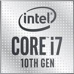 Intel Core i7 10700 2,9GHz Socket 1200 Tray