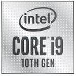 Intel Core i9 10900F 2,8GHz Socket 1200 Tray