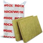 Rockwool A-batts 965x560x195mm