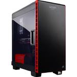 MM Vision Predator gaming (992352)