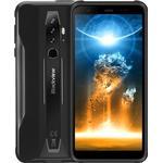 Blackview BV6300 Pro 128GB