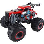 Amewi Crazy Hot Rod Monster Truck RTR 22455