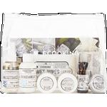 Ecooking Starter Kit med Rensemælk