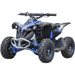 MCU-Sport EL Mini ATV Renegade 1000W