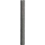 NSH Nordic Welded Wire 25mx30cm 106-837