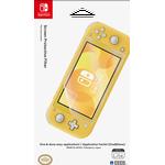 Hori Nintendo Switch Lite Screen Protective Filter