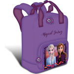 Rygsæk Disney Frozen Small Backpack - Purple