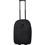 IT Luggage Cabinet Trolley 55cm