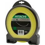 Hitachi Trimmer Line 66781012 3.0mm x 56m