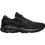 Asics Gel-Kayano 27 W - Black/Black