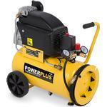 Kompressor Power Plus POWX1790