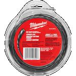 Milwaukee Trimmer Line 2mm x 45m
