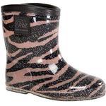 Petit by Sofie Schnoor Rubber Boot - Zebra