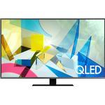 TV Samsung QE50Q80T