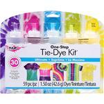 One Step Tie Dye Kit Ultimate