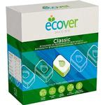 Ecover Classic Dishwasher 25 Tablets