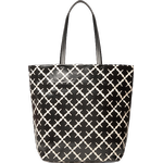 Tote / Shoppingtaske By Malene Birger Agnes Tote Bag - Soft White