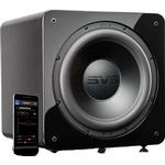 Højttalere SVS SB-2000 Pro