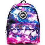 Rygsæk HYPE Mystic Skies Backpack - Multi