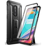 Punge Supcase Unicorn Beetle Pro Rugged Holster Case for OnePlus 8 Pro