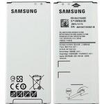 Batterier Samsung EB-BA310ABE