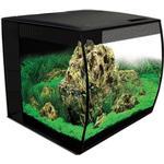 Fisk Fluval Flex Aquarium 57L