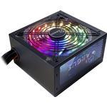Inter-Tech Argus RGB-700W II 700W