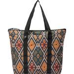 Håndtasker Day Birger Et Mikkelsen Gweneth RE-P Mosaic Bag - Multicolour