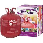Balloon Time Helium Gas Cylinder 420L