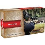 Norma Jaktmatch 30-06 150gr