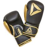 Reebok Retail Boxing Gloves 14oz