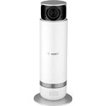 Bosch 360° Indoor Camera