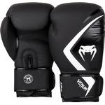 Venum Contender 2.0 Boxing Gloves 16oz