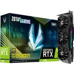 Zotac GeForce RTX 3080 Trinity HDMI 3xDP 10GB