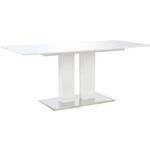 Spisebord vidaXL 24767 180cm Spisebord