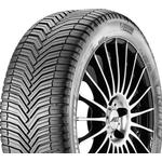 Michelin CrossClimate SUV 215/50 R18 92W